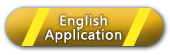 english-application-button