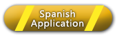 spanish-application-button